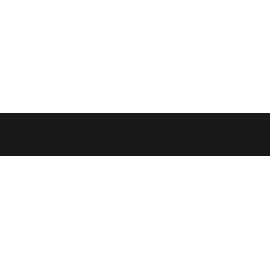 Bella Canvas