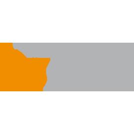 Ki Mood